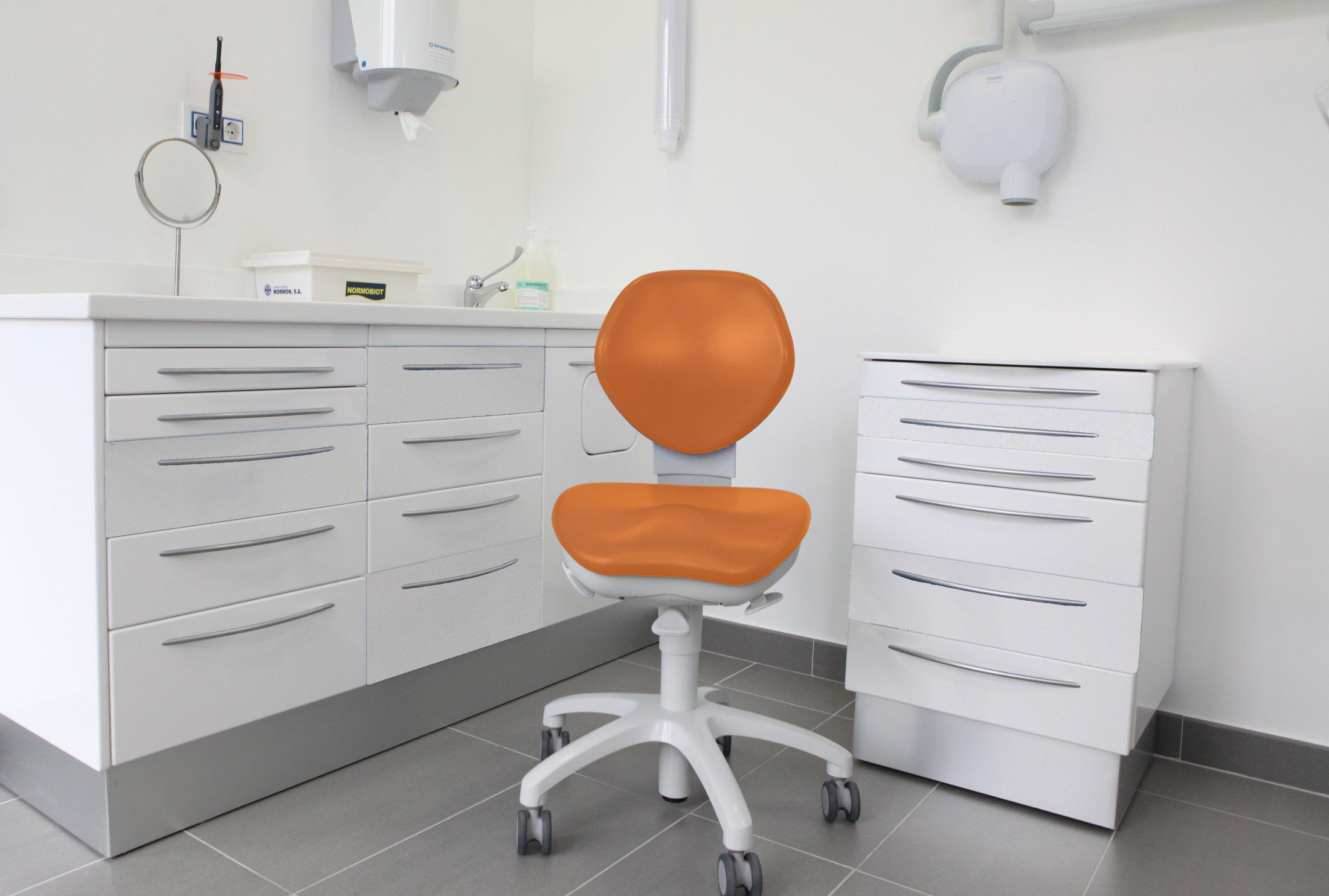 Salud 4 Dental
