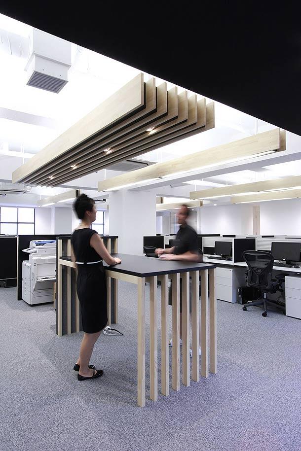 Muebles para oficinas morfus muebles oficinas for Muebles de oficina ejemplos