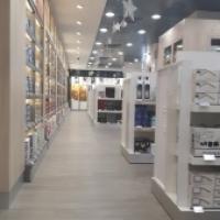 Tienda Duty Free - Andorra Sant_Eloi
