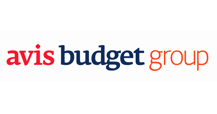 AVIS BUDGET GROUP - MORFUS
