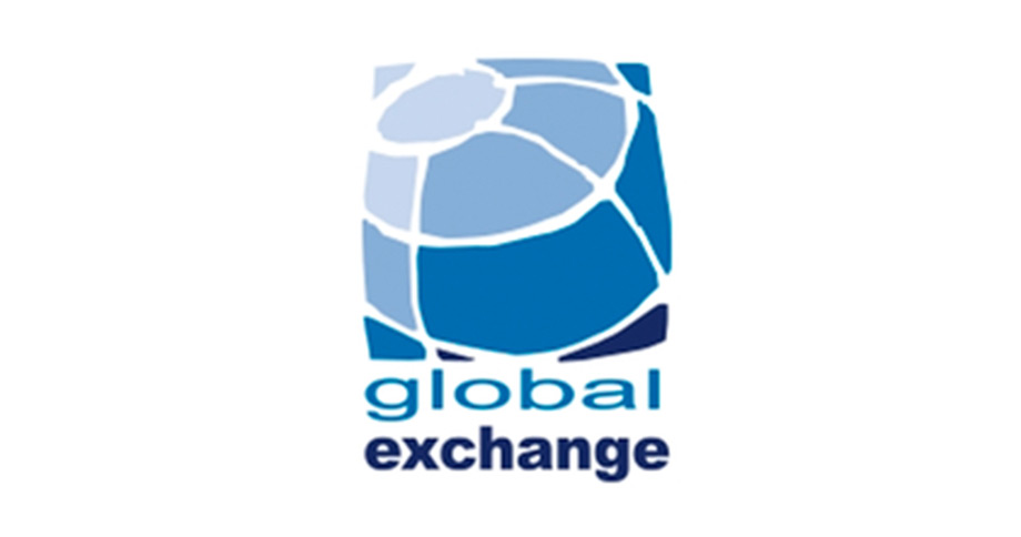 GLOBAL EXCHANGE - MORFUS