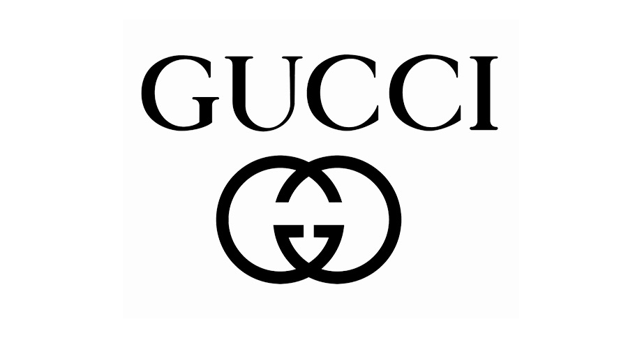 GUCCI - MORFUS