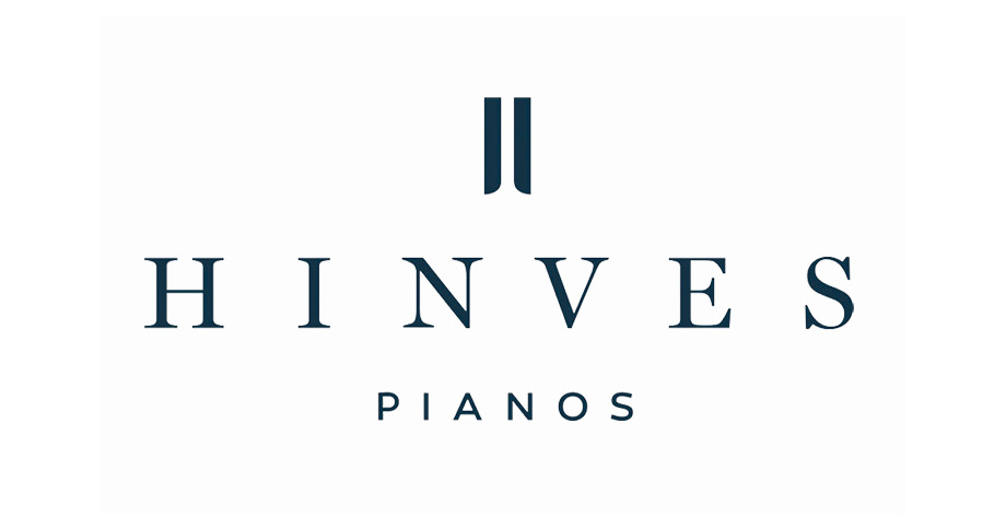 HINVES PIANOS - MORFUS