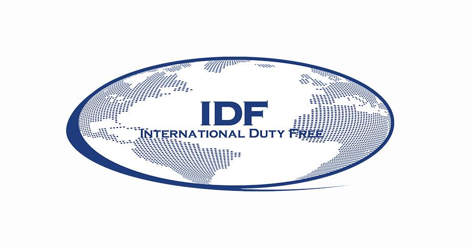 IDF INTERNATIONAL DUTY FREE - MORFUS