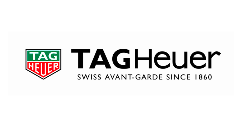 TAGHEUER - MORFUS