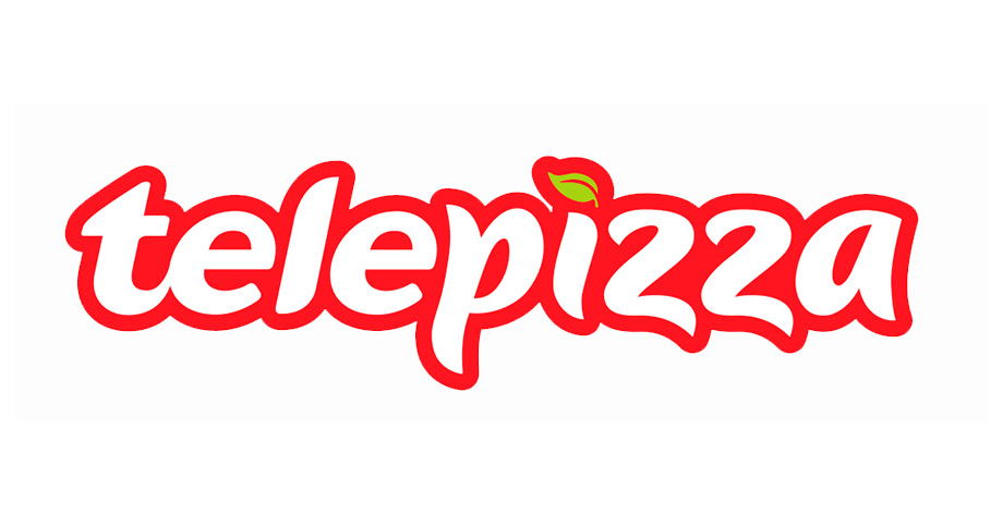 TELEPIZZA - MORFUS