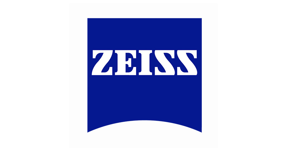 ZEISS - MORFUS