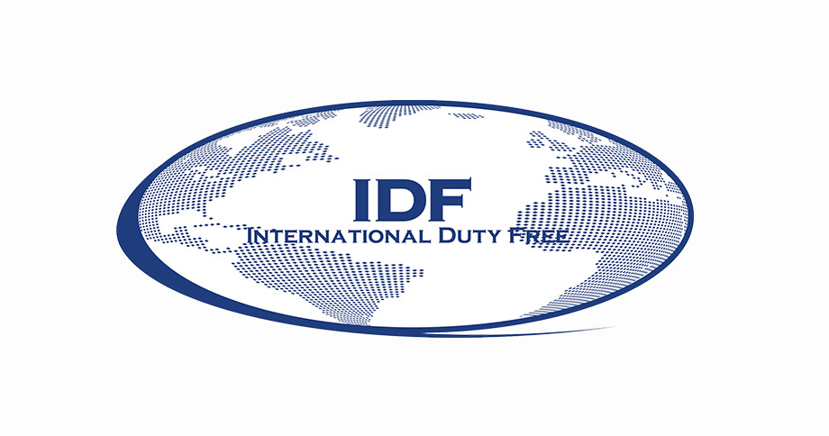 IDF INTERNATIONAL DUTY FREE - MORFUS